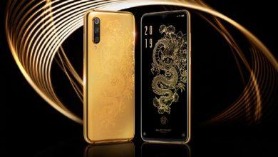 xiaomi-mi-9-oro-mostrado-d