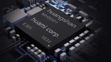 xiaomi-mi-band-4-chip-d