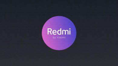 xiaomi-mi-max-4-redmi-d