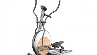 xiaomi-mobifitness-smart-elliptical-machine-d