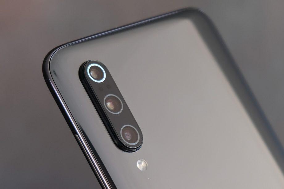 xiaomi-telefono-64-megapixeles-d