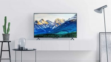 xiaomi-tv-increibles-ganancias-d