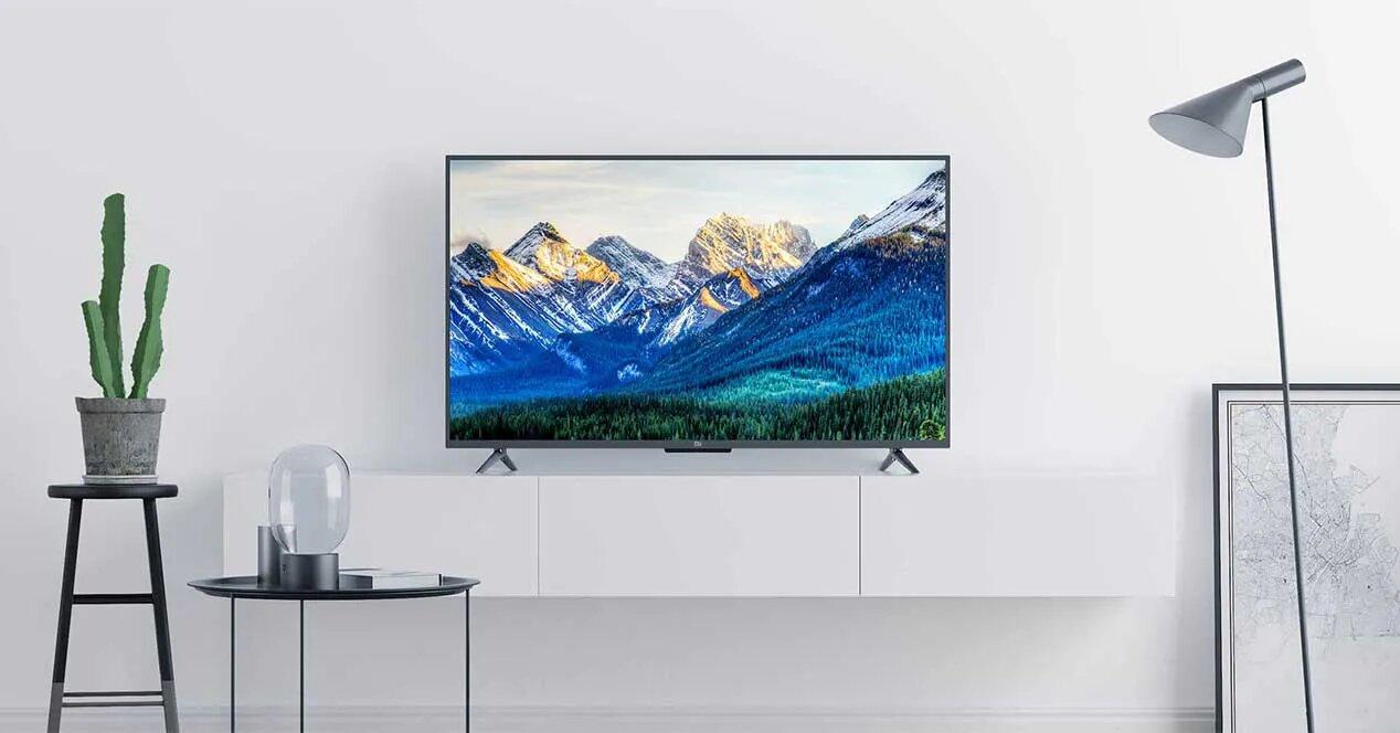 xiaomi-tv-increibles-ganancias-d