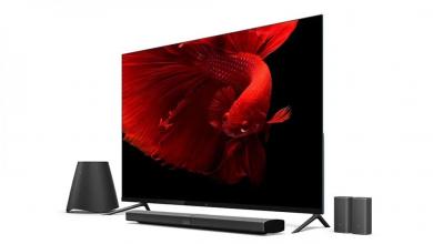 Smartmi Redmi TV