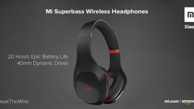 mi-super-bass-wireless-headphones-india-d