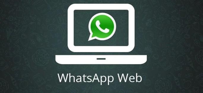 redes sociales web