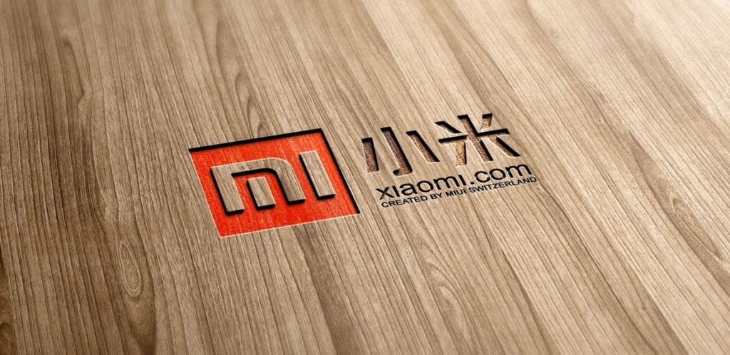 xiaomi-aplicacion-mi-health-d