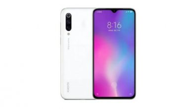 xiaomi-cc9e-sd665-referencias-d