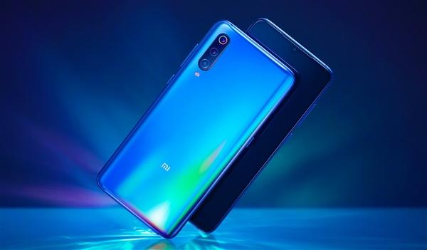 xiaomi-mi-9-beta-disponible-d