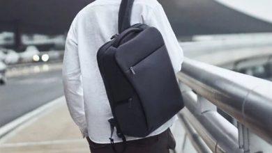 xiaomi-mi-business-casual-backpack-2-3