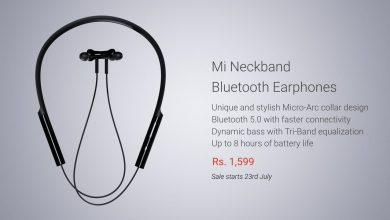 xiaomi-mi-neckband-bluetooth-earphones-india-d