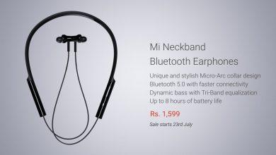 xiaomi-mi-neckband-bluetooth-earphones-india-d