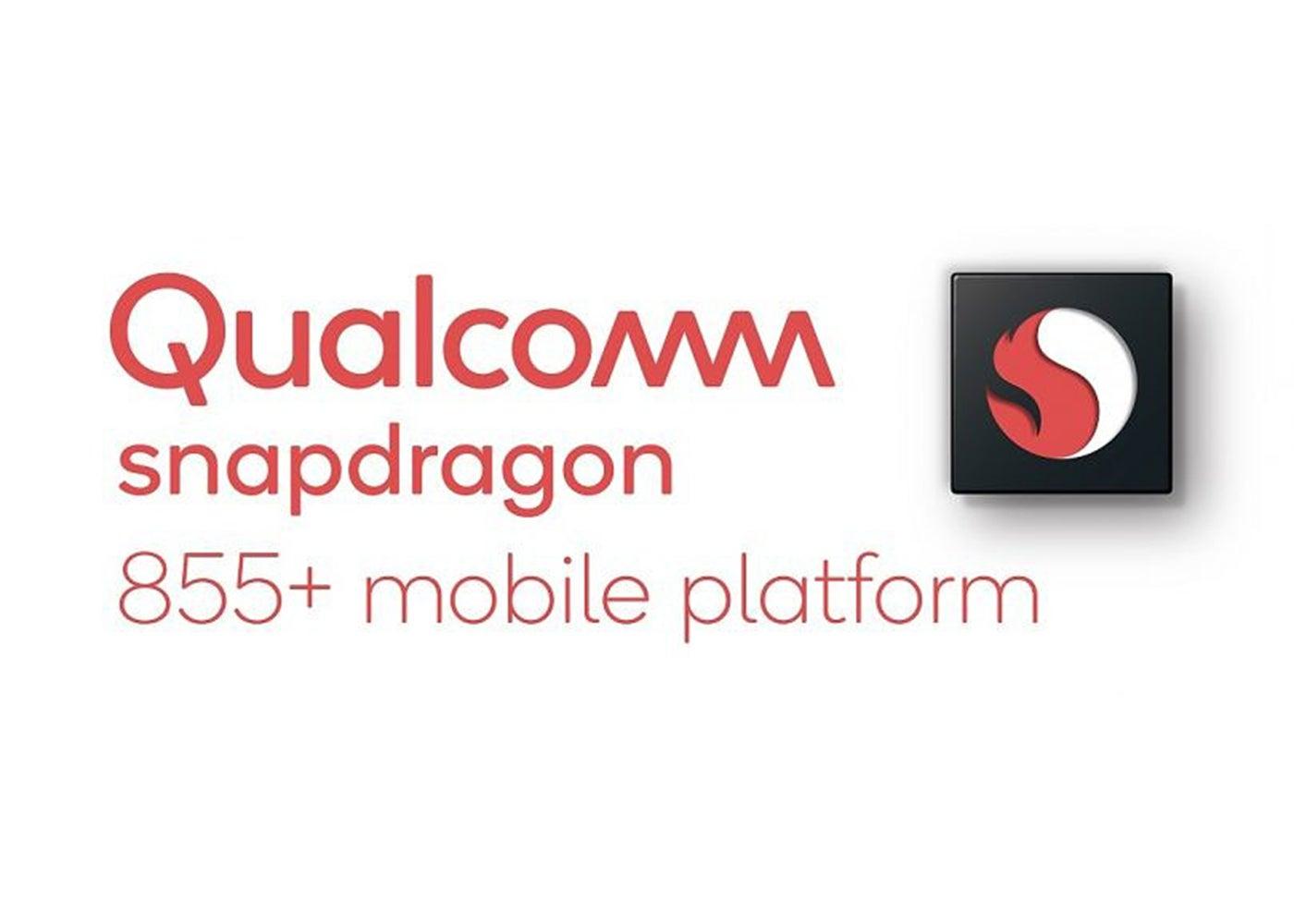 Xiaomi confirma que lanzará un teléfono Redmi con Snapdragon 855+