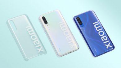xiaomi-serie-digital-mi-mix-cc-d