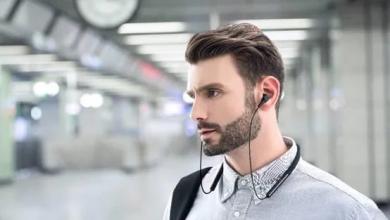 Auriculares de Xiaomi lanzados en Crowdfunding - Destacada