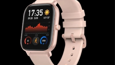 huami-proximo-smartwatch-apple-d