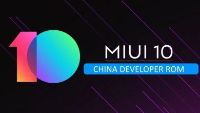 miui-10-widget-reloj-dual-d
