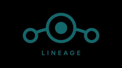 soporte-lineageos-telefonos-xiaomi-d