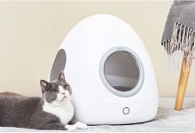spaceship-smart-pet-nest-precio-d