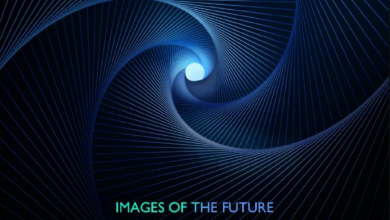 xiaomi-conferencia-imagenes-d