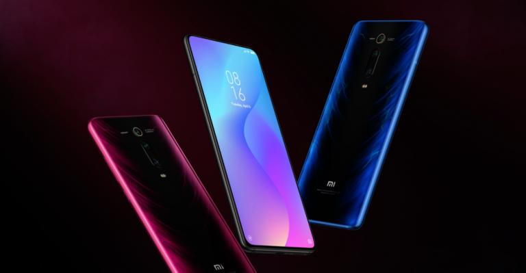 ¿Qué información se tiene sobre el Xiaomi Mi 9T Pro?