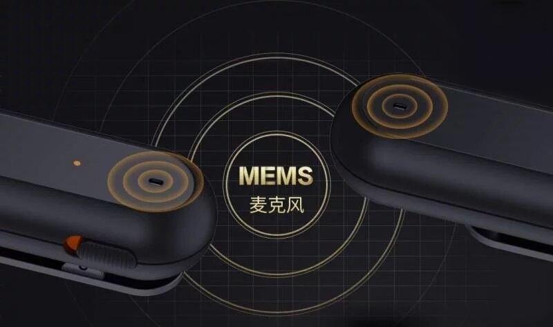 xiaomi-microfono-inteligencia-artificial-d