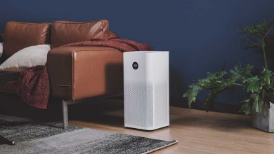 xiaomi-mijia-air-purifier-3-presentacion-d-