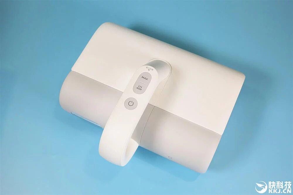 xiaomi-mijia-wireless-mites-vacuum-cleaner-d