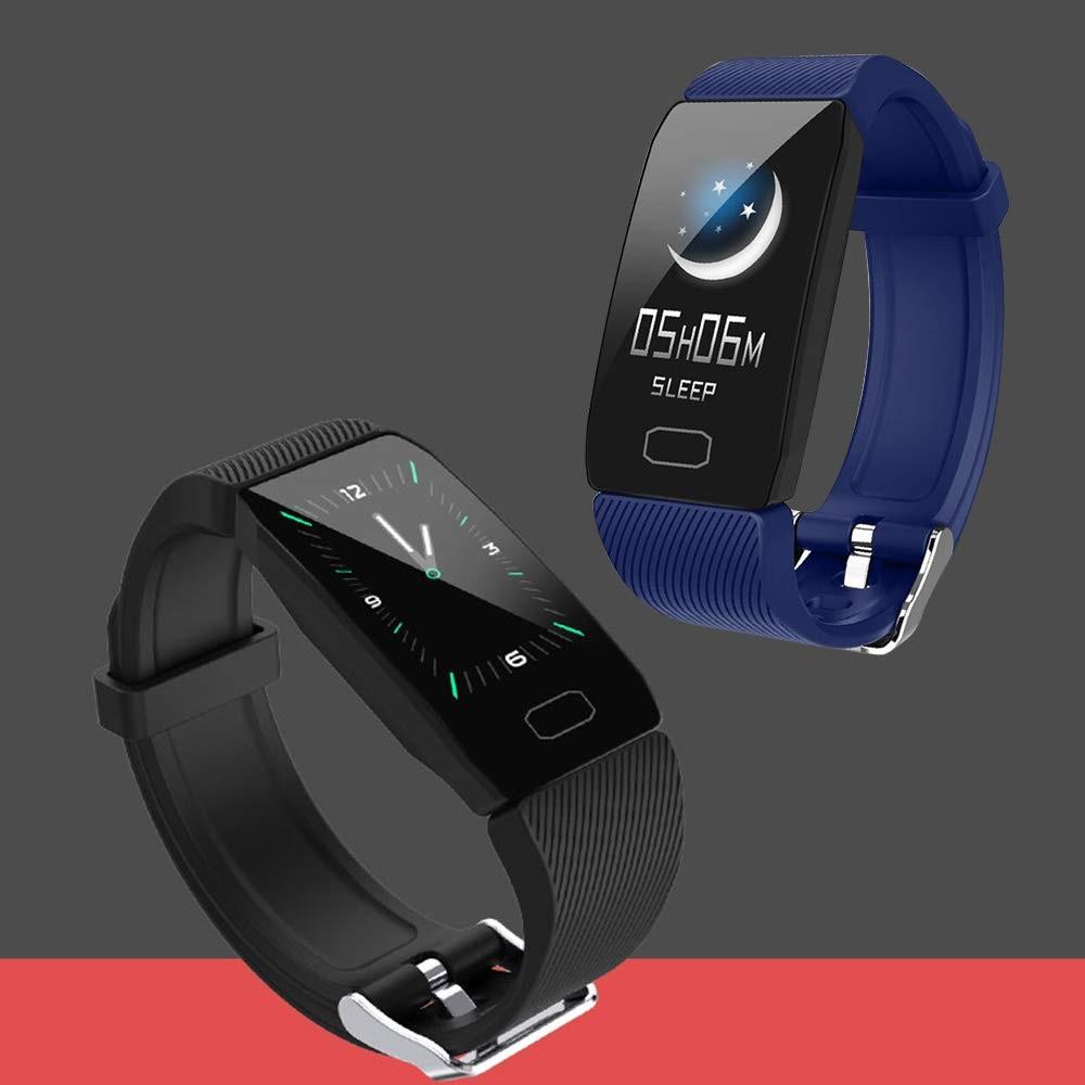 Explopur BT Smart Bracelet diseño
