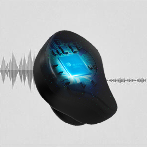 Sabbat X12 Pro TWS Wireless - Features