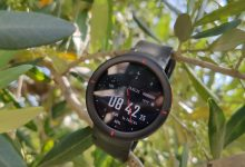 amazfit-verge-analisis-review-d