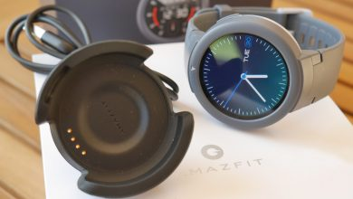 amazfit-verge-lite-analisis-review-d