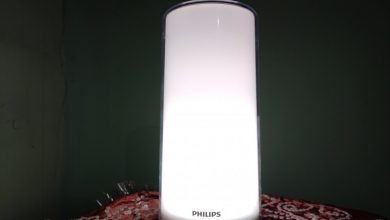 xiaomi-philips-zhirui-analisis-review-d