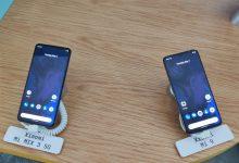 Nuevo móvil de Xiaomi