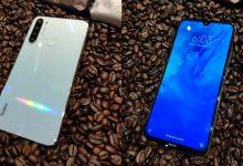 Redmi Note 8 Análisis