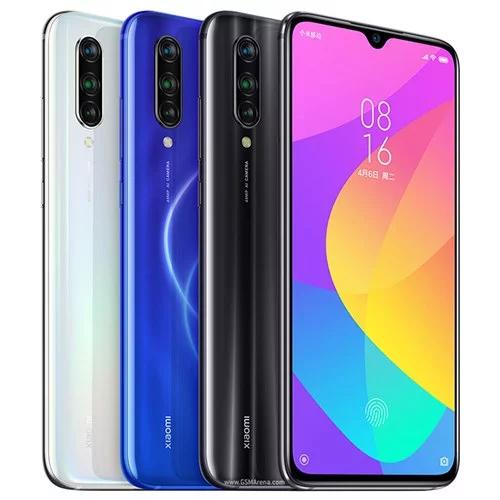 Xiaomi Mi CC9 Pro- Modelo