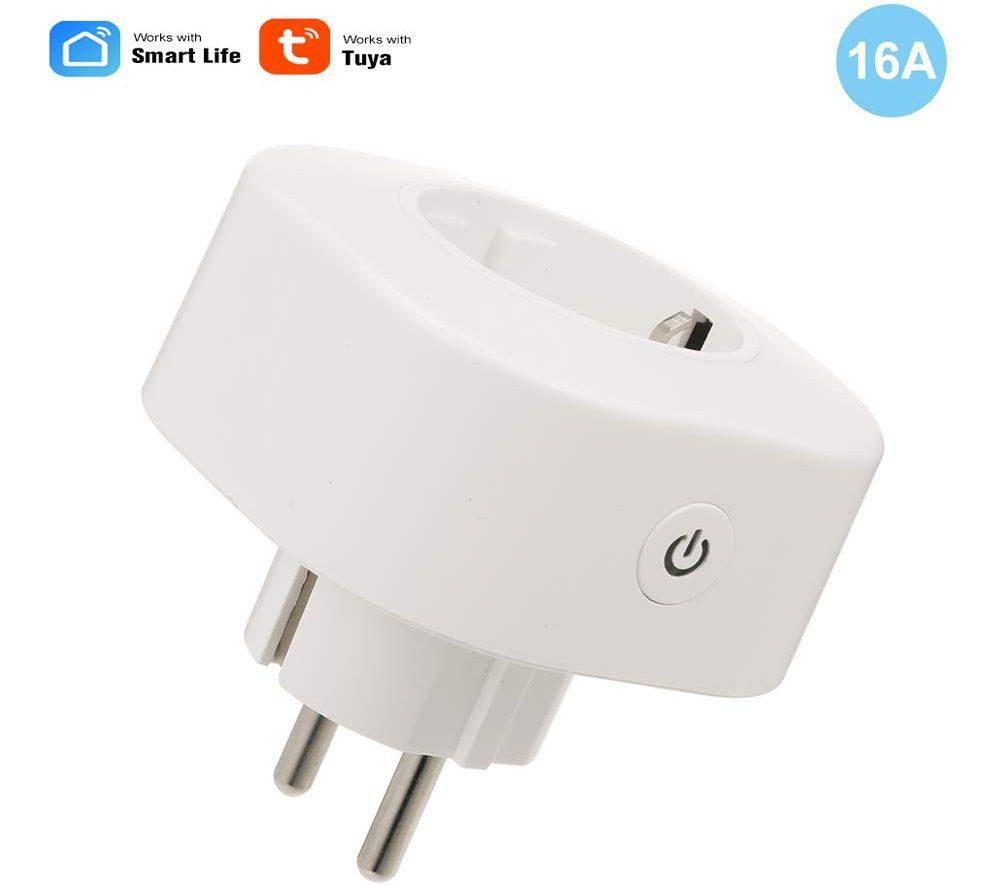 OWSOO Smart Power Plug