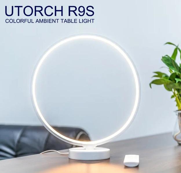 Utorch R9S