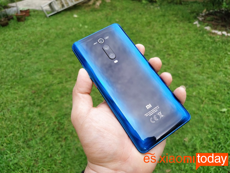 xiaomi-9t-pro-analisis-review-d