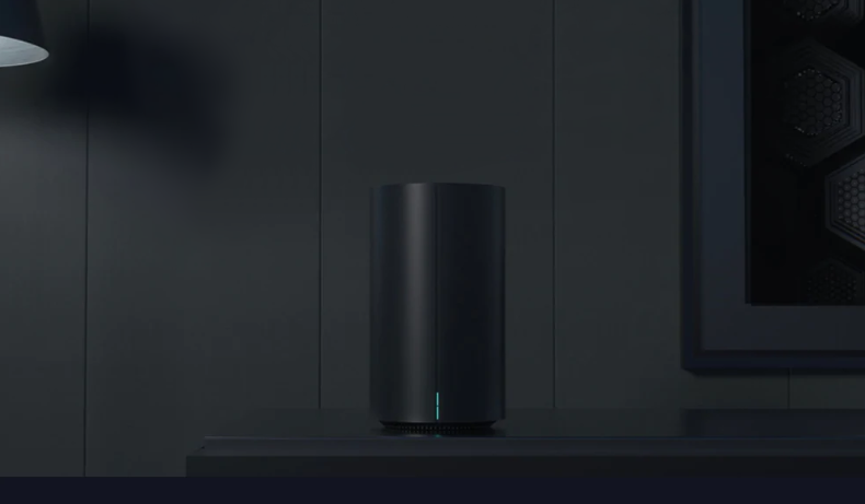 xiaomi-mi-ac2100-wifi-router-resena-d