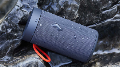 xiaomi-mi-outdoor-bluetooth-speaker-precio-d