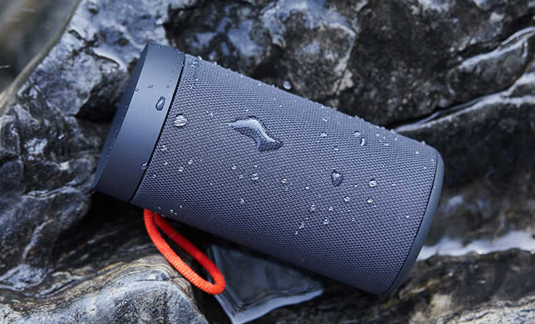 xiaomi-mi-outdoor-bluetooth-speaker-precio-d