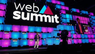 Web Summit 2019: Huawei afirmó que los mayores ganadores de la red 5G serán sus socios