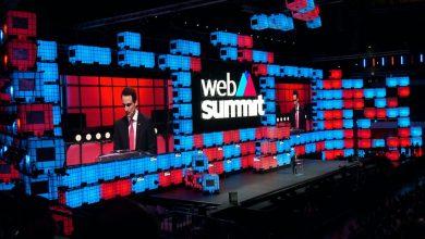 Web Summit 2019: Michael Kratsios, asesor tecnológico de Trump, atacó a China y Huawei