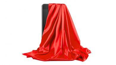 El Xiaomi Mi MIX 4 5G apareció listado en una tienda en línea