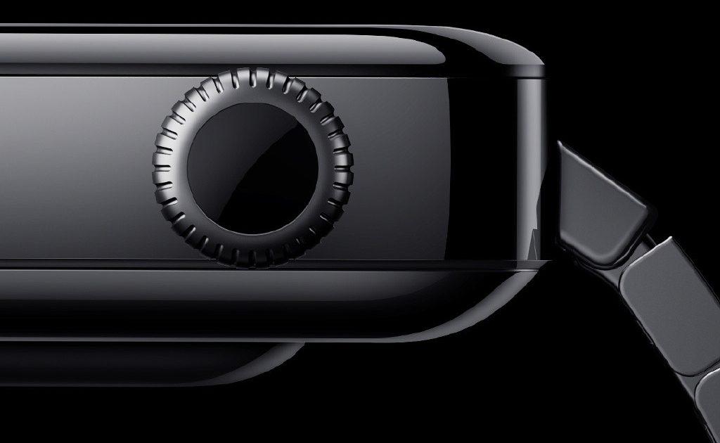 Xiaomi Mi Watch - Foto