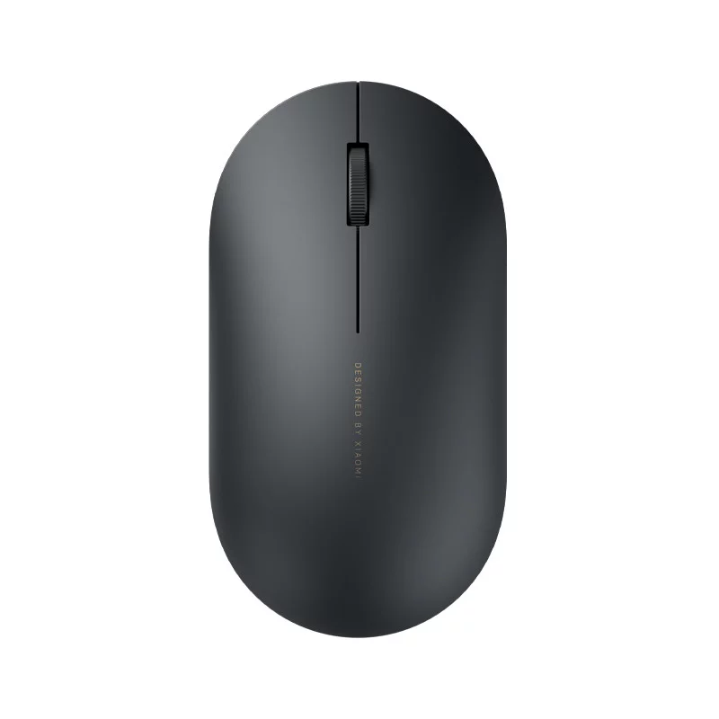 Xiaomi Mi Wireless Mouse 2 - Modelo