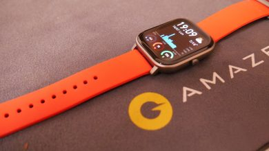amazfit-gts-analisis-review-d