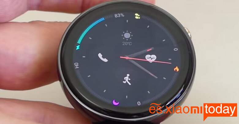 amazfit-nexo-analisis-review-d