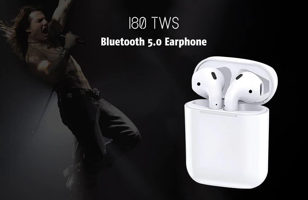 i80 TWS